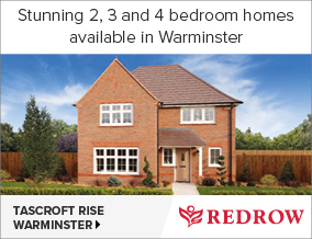 Get brand editions for Redrow Homes, Tascroft Rise