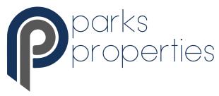 Parks Properties (London Limited), Londonbranch details
