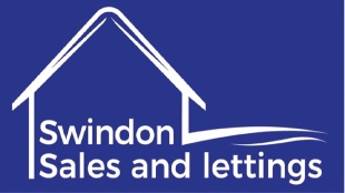 Swindon Sales & Lettings, Swindonbranch details