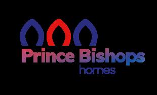 Prince Bishops Home, Prince Bishops Homebranch details