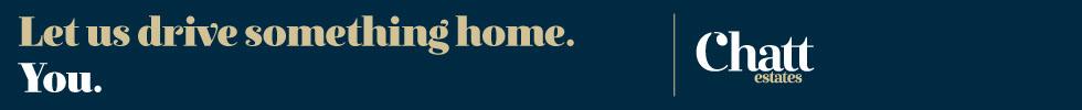 Get brand editions for Chatt Estates, Hurstpierpoint