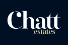 Chatt Estates logo