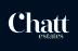 Chatt Estates, Hurstpierpoint