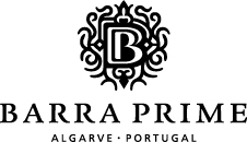 Barra Prime , Farobranch details