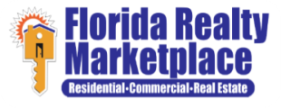 Florida Realty Marketplace , Davenportbranch details