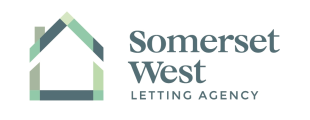 Somerset West Letting Agency, Tauntonbranch details