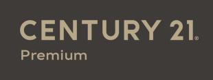 Century 21 premium , Murciabranch details