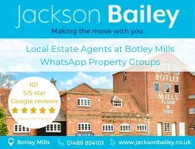 Get brand editions for Jackson Bailey, Botley