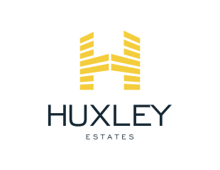 Huxley Estates Limited, Londonbranch details