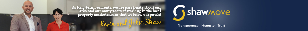 Get brand editions for Shawmove, Crawley