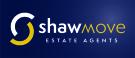 Shawmove, Crawley logo