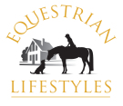 Equestrian Lifestyles, Kings Lynn branch logo