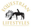 Equestrian Lifestyles, Norwich branch logo