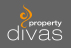 Property Divas Ltd, London