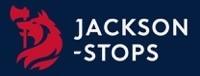 Jackson-Stops, Essexbranch details