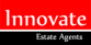 Innovate Estate Agents, Oldbury - Sales logo