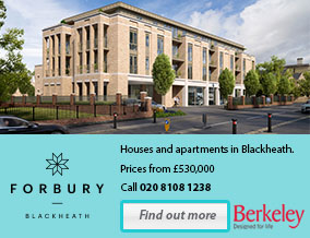 Get brand editions for Berkeley Homes , Forbury