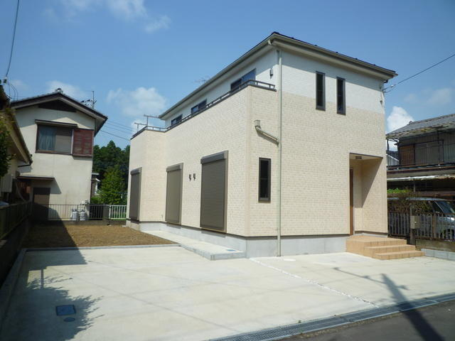 4 bedroom house for sale in Ibaraki