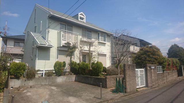 5 bed property in Ibaraki