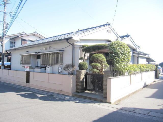 Kagoshima house for sale