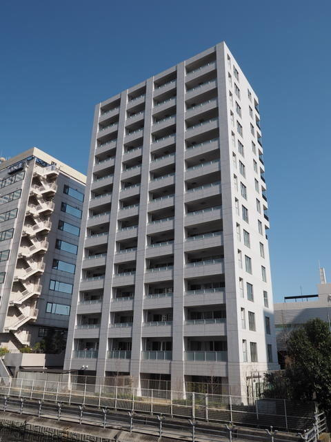 Tokyo Flat for sale