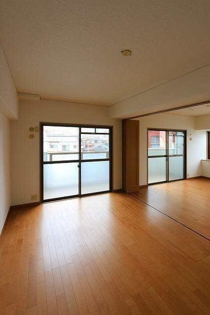 Fukuoka Flat for sale