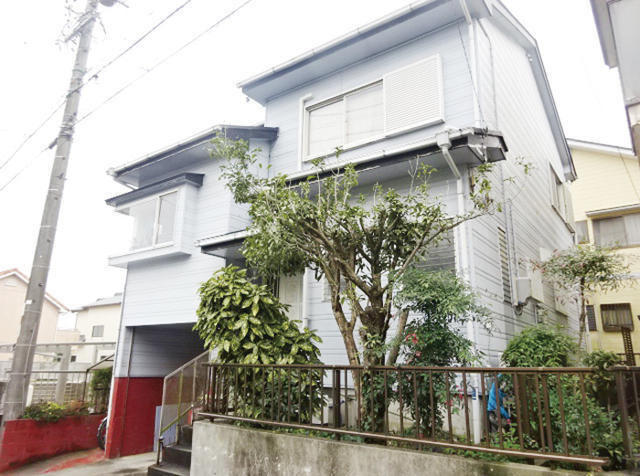 property for sale in Aichi