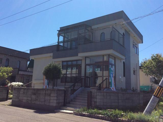 4 bed home in Hyogo, Aioi
