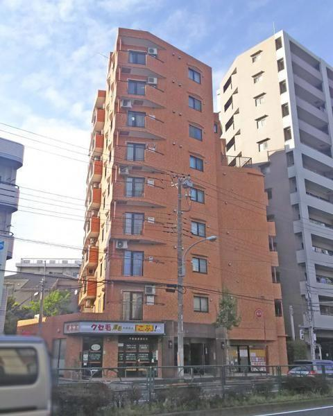 Flat for sale in Tokyo