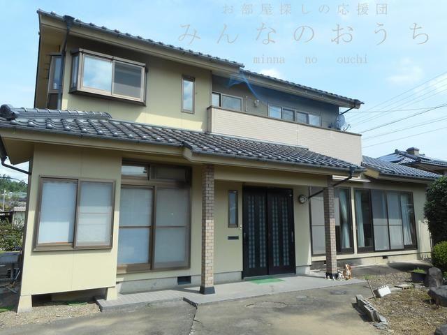 6 bedroom house in Nagano