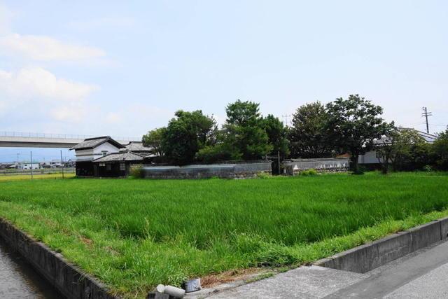 6 bedroom home in Kochi
