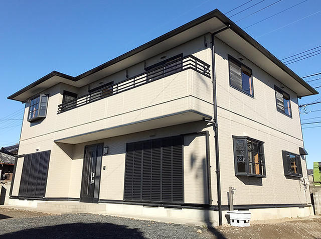 7 bed property for sale in Tochigi