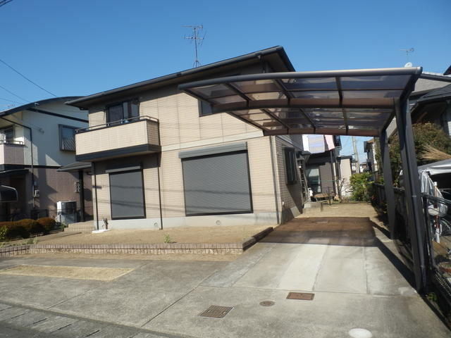 4 bed property for sale in Kumamoto