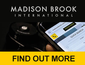 Get brand editions for Madison Brook, Lewisham