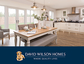 Get brand editions for David Wilson Homes, Chapel Lea, Flockton