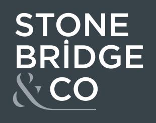 Stonebridge & Co, Highgatebranch details
