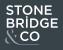 Stonebridge & Co, Highgate