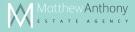 Matthew Anthony Estate Agency, Worthing