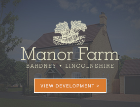 Get brand editions for Chestnut Homes, Manor Farm