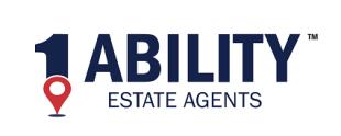 1 Ability Estate Agents, Londonbranch details