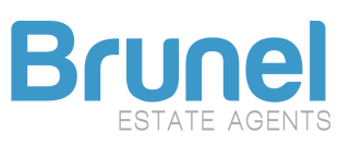 Brunel Estate Agents Ltd, Kingsandbranch details