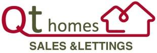 QT Homes, Nuneatonbranch details