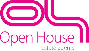 Open House Estate Agents , Staffordbranch details