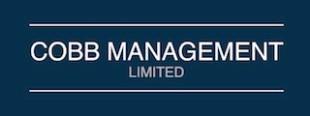 Cobb Management Ltd , Poolebranch details