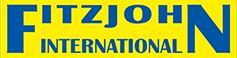 Fitzjohn International , Peterboroughbranch details