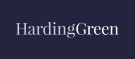 Harding Green, London logo