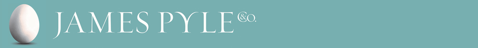 Get brand editions for James Pyle & Co, Cotswolds & County