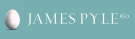 James Pyle & Co, Cotswolds & County branch logo