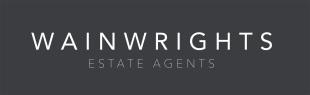 Wainwrights Estate Agents, Shevingtonbranch details