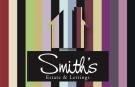 Smiths Estate & Lettings, Sheffield logo
